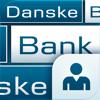 Tabletbank DK - Danske Bank