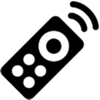 SmartRemote - universal remote