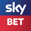 Sky Bet: Live Football Betting & Sporting Odds