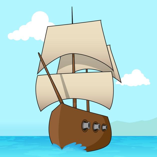 schiffe versenken gegen freunde