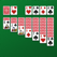 Solitaire free for iPhone & iPad