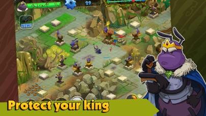 King Of Bugs screenshot 3
