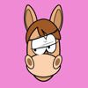 Horsemoji - Funny Horse Emojis Wiki