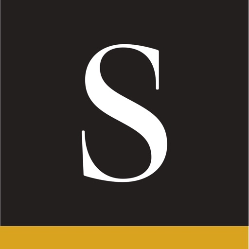 The Baltimore Sun: Maryland's top news source App Ranking & Review