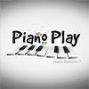 Piano Play Music Games Wiki