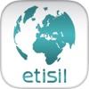 Etisil