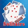 Solitaire — FreePlay
