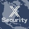 VPN : X-Security vpn Better Apps free for iPhone/iPad