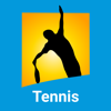 Tennis Live-Ticker für ATP, WTA & ITF