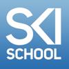 Ski School Intermediate