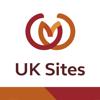 The Caravan Club UK Sites for iPad