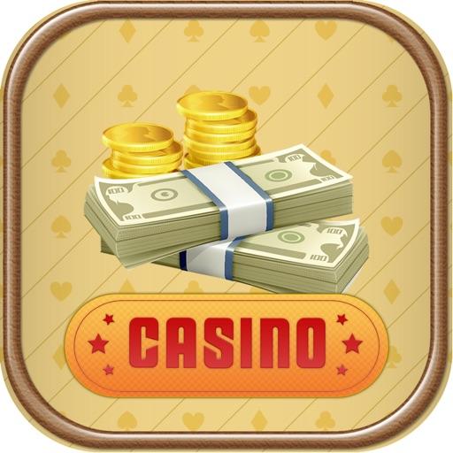 2017 Cashman on Slots - Fun Vegas Slots Machine iOS App