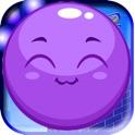 Smile Mask Photo App icon