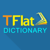 English Vietnamese Dictionary Offline TFlat Wiki