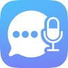 Sprach übersetzer app und offline wörterbuch.