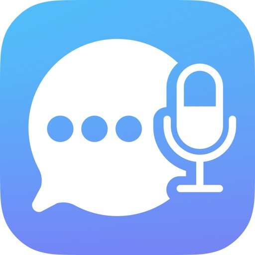 Translate 2Go - Voice and Text Translator App Free by