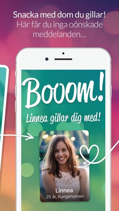 Goodones dating app