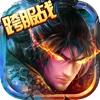 Royal swordsman Xia 3d