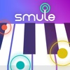 Magic Piano by Smule logo