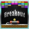 Brick Breaker: Super Breakout Retro