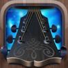 Afinador Cromático Gratis: Guitarra, Ukelele, Bajo