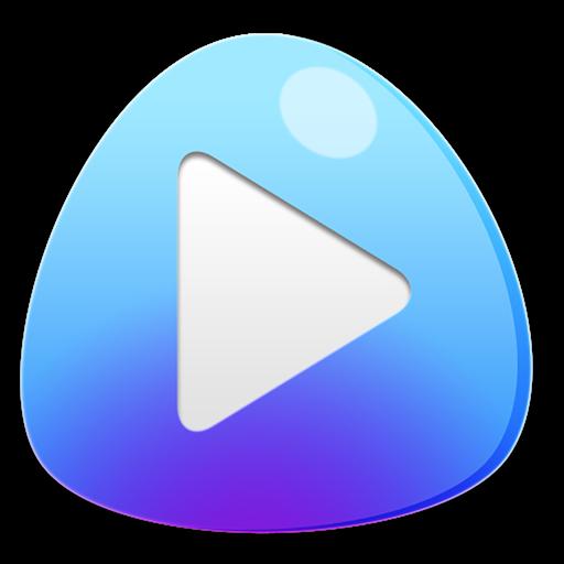 Video Player vGuruSoft - Play HD Multimedia Files!