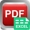 Super PDF Converter for Excel with OCR - AnyMP4 Studio
