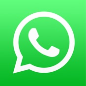 All Device for WhatsApp,'