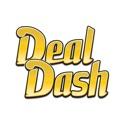 DealDash - Bid to Shop & Save on Auction Games icon