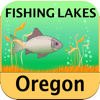 Oregon – Fishing Lakes Wiki