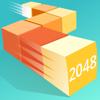 2048.io - Multiplayer Arena