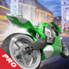 A Motorcycle Racing Revolution PRO : Classic Chase Wiki