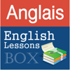 English Study Pro for French - Apprendre l'anglais