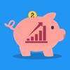App Renda Fixa e Tesouro Direto - Investimentos