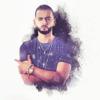 Aminux - جميع اغاني امينوكس بدون أنترنت Wiki