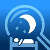 Centro del sueño