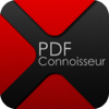 PDF Connoisseur – Annotate, Sign & Scan with OCR Wiki