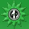 Gewerkschaft der Polizei (GdP)