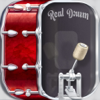 Real Drums - Free Beat Pad & Drum Set Music Games