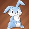 奔跑吧!兔子 - running rabbit