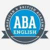 Apprendre l'anglais avec des films - ABA English