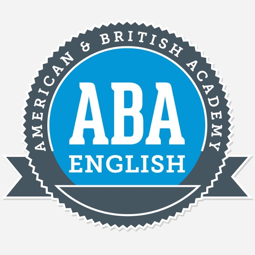 Learn English with Films - ABA English App Ranking & Review