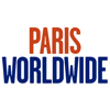 Paris Worldwide - City Guide