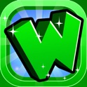 Word Chums Free – Cross Word Puzzle With Friends icon