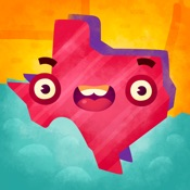 50 States - Top Education amp Learning Stack Games hacken