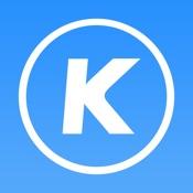 酷狗音乐-音乐总有新玩法 [iOS]