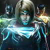 download Injustice 2