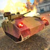 Tank Army: A Soldier Hero Story PRO