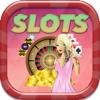 Jose Neto - Slots Bump Slots Summer - Free Jackpot Casino artwork
