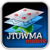 JTUWMA Mobile